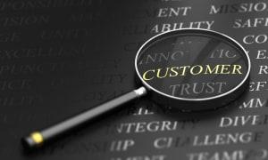 understanding customer Base