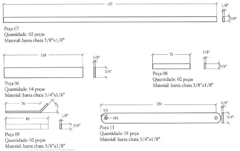 pecas-usadas-no-processo-de-fabricacao-janela-basculante-01