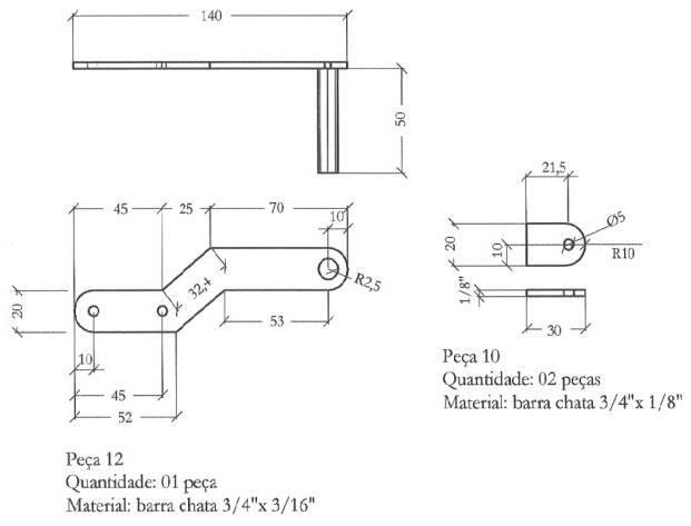 pecas-usadas-no-processo-de-fabricacao-janela-basculante-02