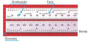 escala-medicao-serralheria