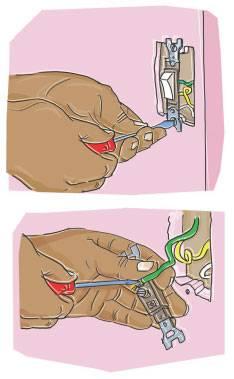 troca-interruptor