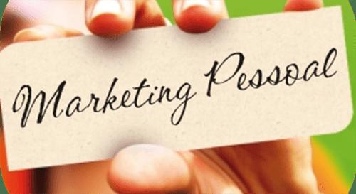 Marketing_Pessoal