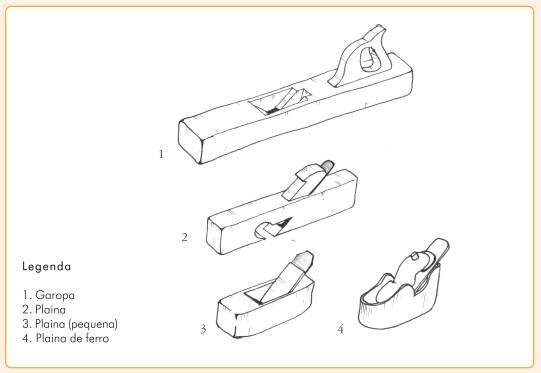 ferramentas-marcenaria-4