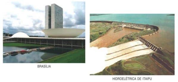grandes-construcoes-concreto