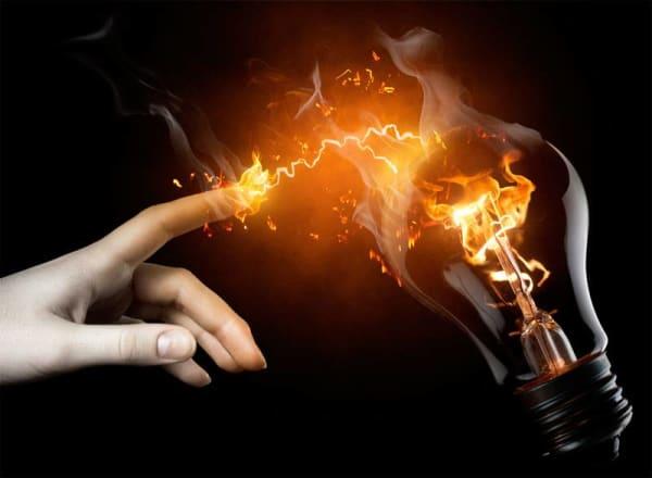 eletricidade-verdade-mitos