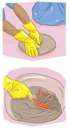 como-limpar-caixa-de-gordura