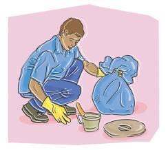 como-limpar-caixa-de-gordura1