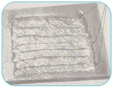 pratica-de-soldagem-2-cordao-de-solda-acabamento
