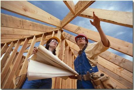 madeiras-usadas-em-estruturas-construcao-civil