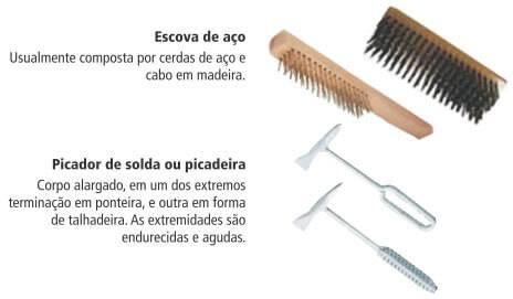 ferramentas-para-limpeza-antes-depois-soldar