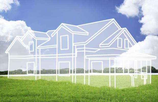 Terreno ideal para construir