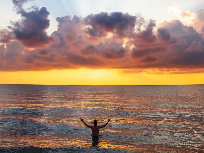 Imagem de destaque do post Autoconsciência: explore seus pontos positivos para vender