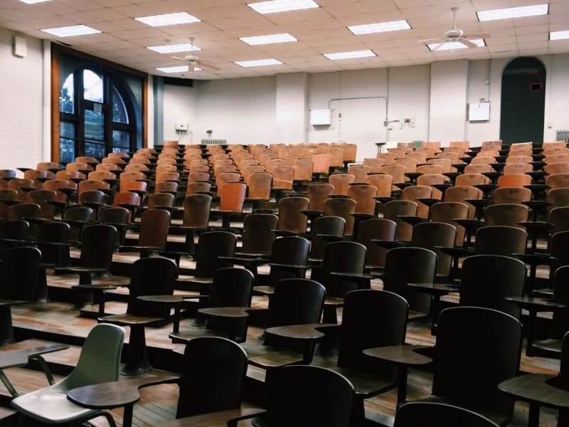 Imagem de destaque do post iPerson - Capacitação do Professor Marcelo Peruzzo para mestres