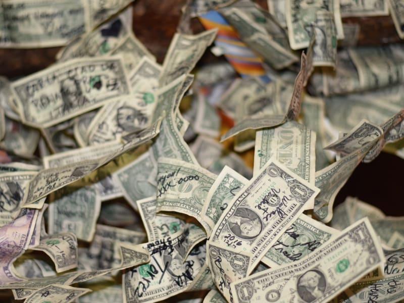 Imagem de destaque do post Como ganhar dinheiro fácil? É possível? Entenda aqui