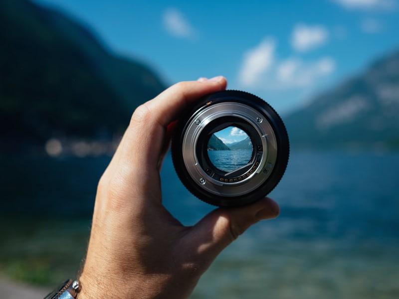 Imagem de destaque do post Como manter o foco e abrir um negócio na era das distrações?