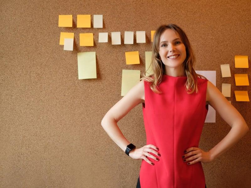 Imagem de destaque do post Como ser mais produtivo para potencializar vendas? Confira!