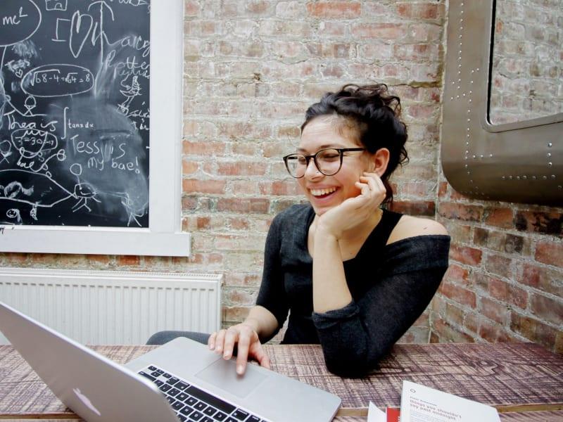 Imagem de destaque do post 10 competências e habilidades que todo empreendedor precisa ter