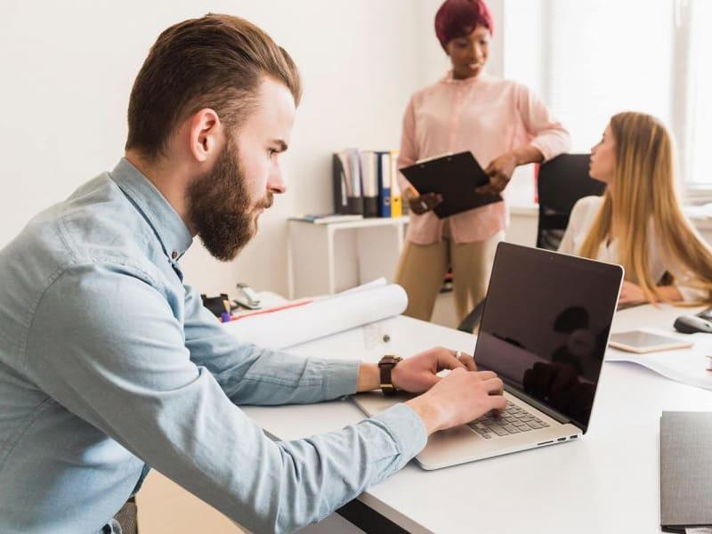 Imagem de destaque do post 10 dicas de empreendedorismo essenciais para montar seu negócio