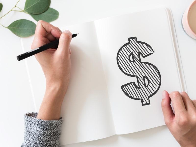 Imagem de destaque do post O que fazer para ganhar dinheiro nos negócios? Descubra!