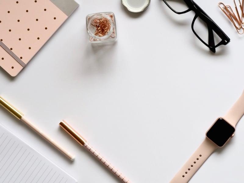 Imagem de destaque do post Personal branding: o que é e como construir o seu