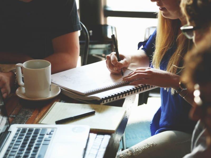 Imagem de destaque do post Tudo sobre curso de empreendedorismo