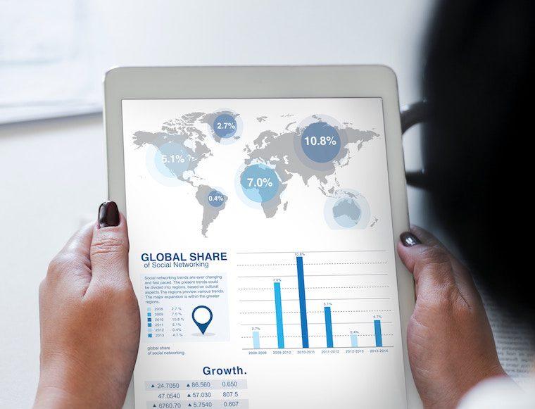Marketing digital ferramentas fundamentais