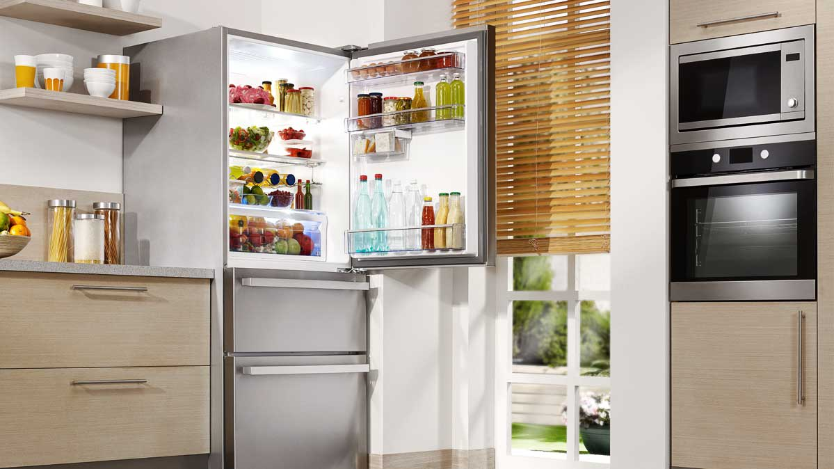 Best Refrigerators of 2019 - Consumer Reports