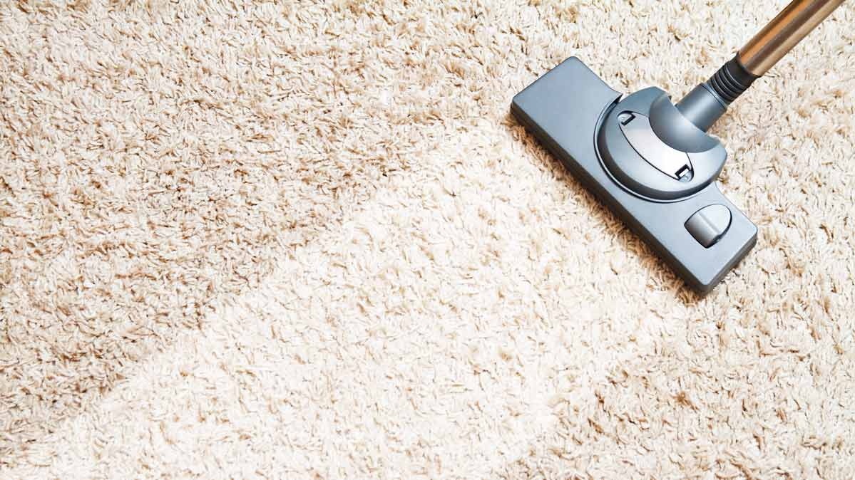 Quietest Vacuums From Consumer Reports' Tests - Consumer Reports
