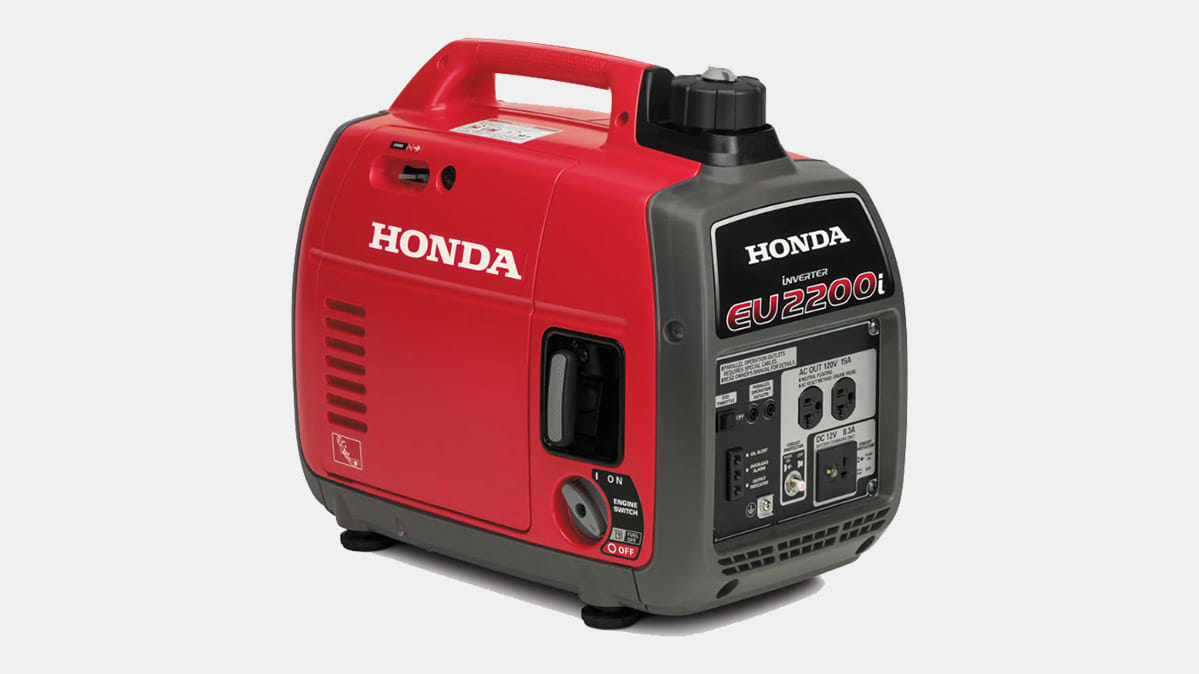Best Generator Reviews – Consumer Reports on