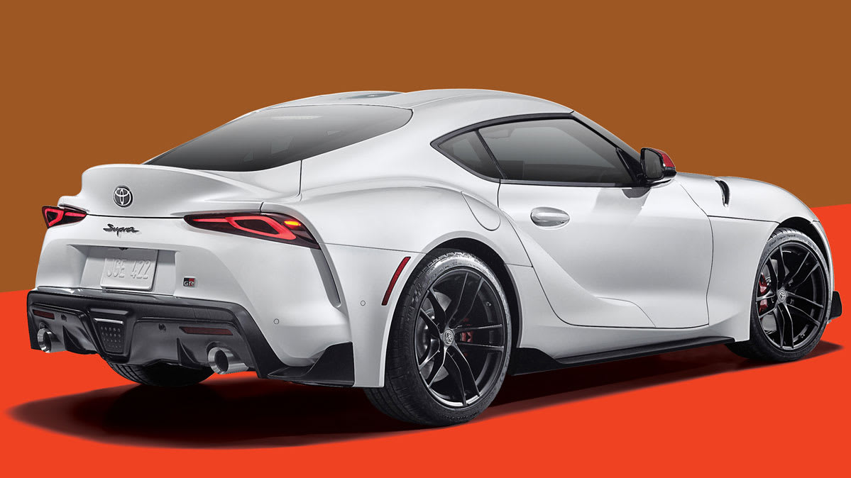 New 2020 Cars New 2020 Cars Worth Waiting For   Consumer Reports
