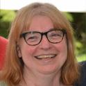 Mary H.J. Farrell