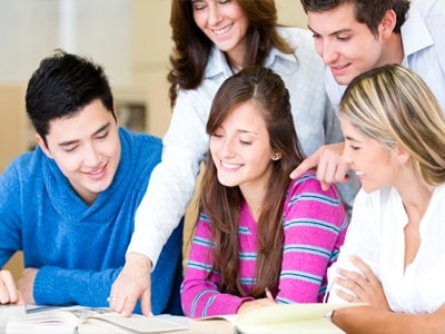 Education Advisor in Bangalore