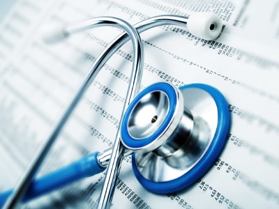 Healthcare in Bangalore