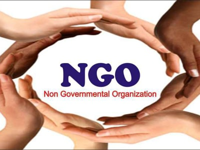 NGO's in Bangalore