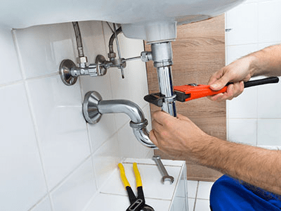 Best Plumbing Services Charges