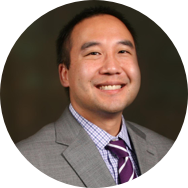 Dr. Jonathan Kim, MD - Ophthalmologist