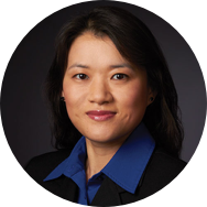 Dr. Sandy Zhang-Nunes, MD - Ophthalmologist