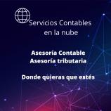 Servicios Contables en la Nube