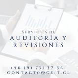 Asesoría Tributaria - CEIT Contabilidad