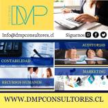 DMP CONSULTORES