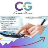 C y G Consultores