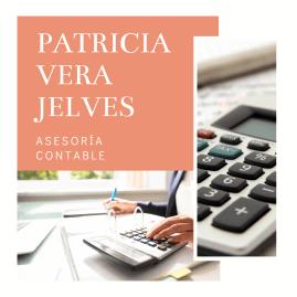 PATRICIA MARISOL VERA JELVES