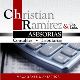 Asesorías Christian Ramírez y Cía. Ltda.