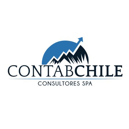 ContabChile Consultores SpA