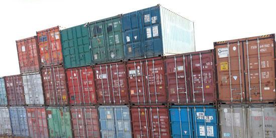 conex-container-images-1