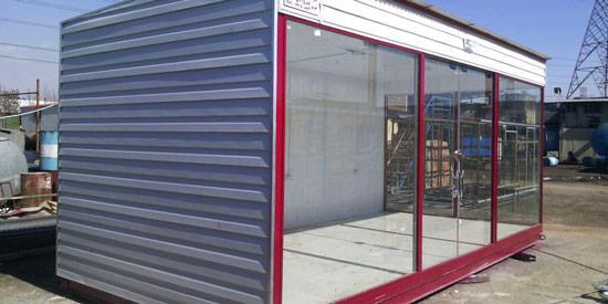 conex-container-images-9