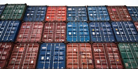 conex-container-images-15