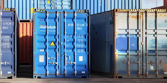 conex-container-images-17