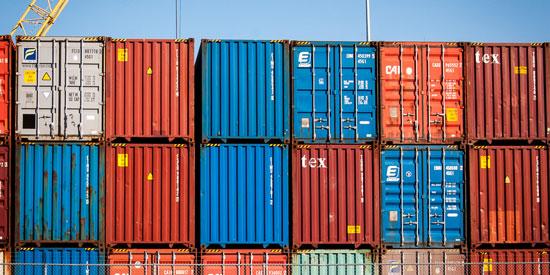 conex-container-images-18