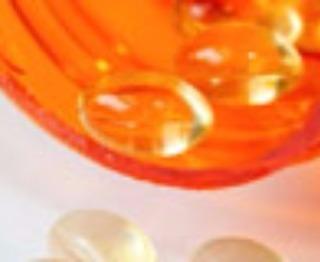 Vitamina D na prevenção de doenças do envelhecimento